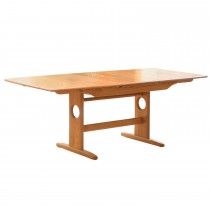 Ercol Windsor Medium Dining Table