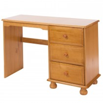 Dovedale Dressing Table