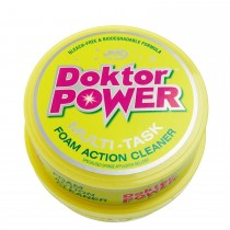 Jml Doktor Power Original Paste