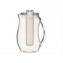 Kitchencraft Pitcher on Ice Jug