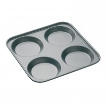 Kitchencraft Yorkshire Pudding Pan