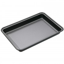 Kitchencraft Brownie Pan