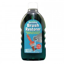 500ml Brush Restorer
