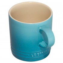 Le Creuset Breakfast Collection 350ml Mug Teal