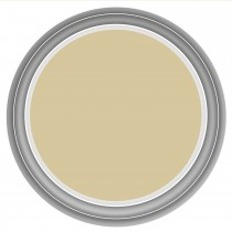 Farrow & Ball No.16 Cord Estate Emulsion Paint Matt, 2.5 Litre