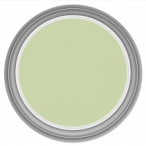 Farrow & Ball No.32 Cooking Apple Green Estate Emulsion Paint Matt, 2.5 Litre