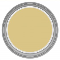 Farrow & Ball No.37 Hay Estate Emulsion Paint Matt, 2.5 Litre