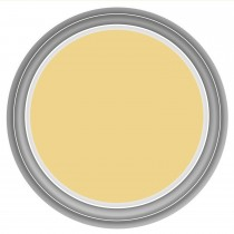 Farrow & Ball 2.5litre Estate Emulsion, No.68 Dorset Cream