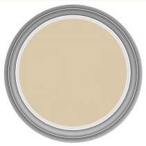 Farrow & Ball 2.5litre Estate Emulsion, No.211 Stony Ground