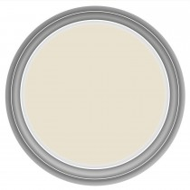 Farrow & Ball 2.5litre Estate Emulsion, No.241 Skimming Stone