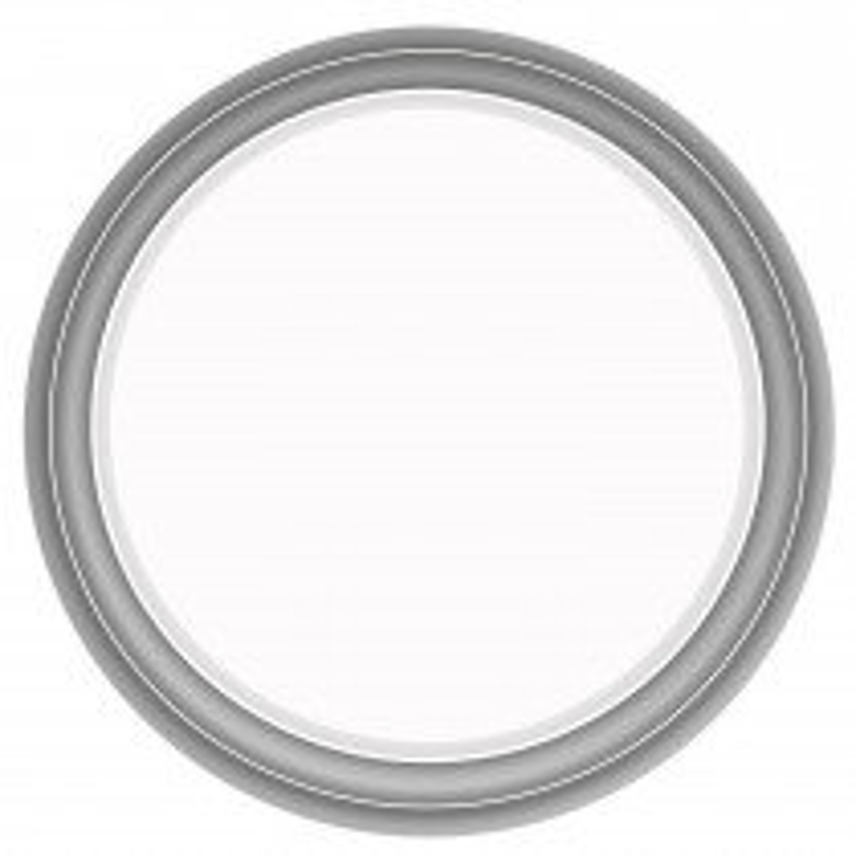 Farrow & Ball 750ml Interior Wood Primer & Undercoat, White