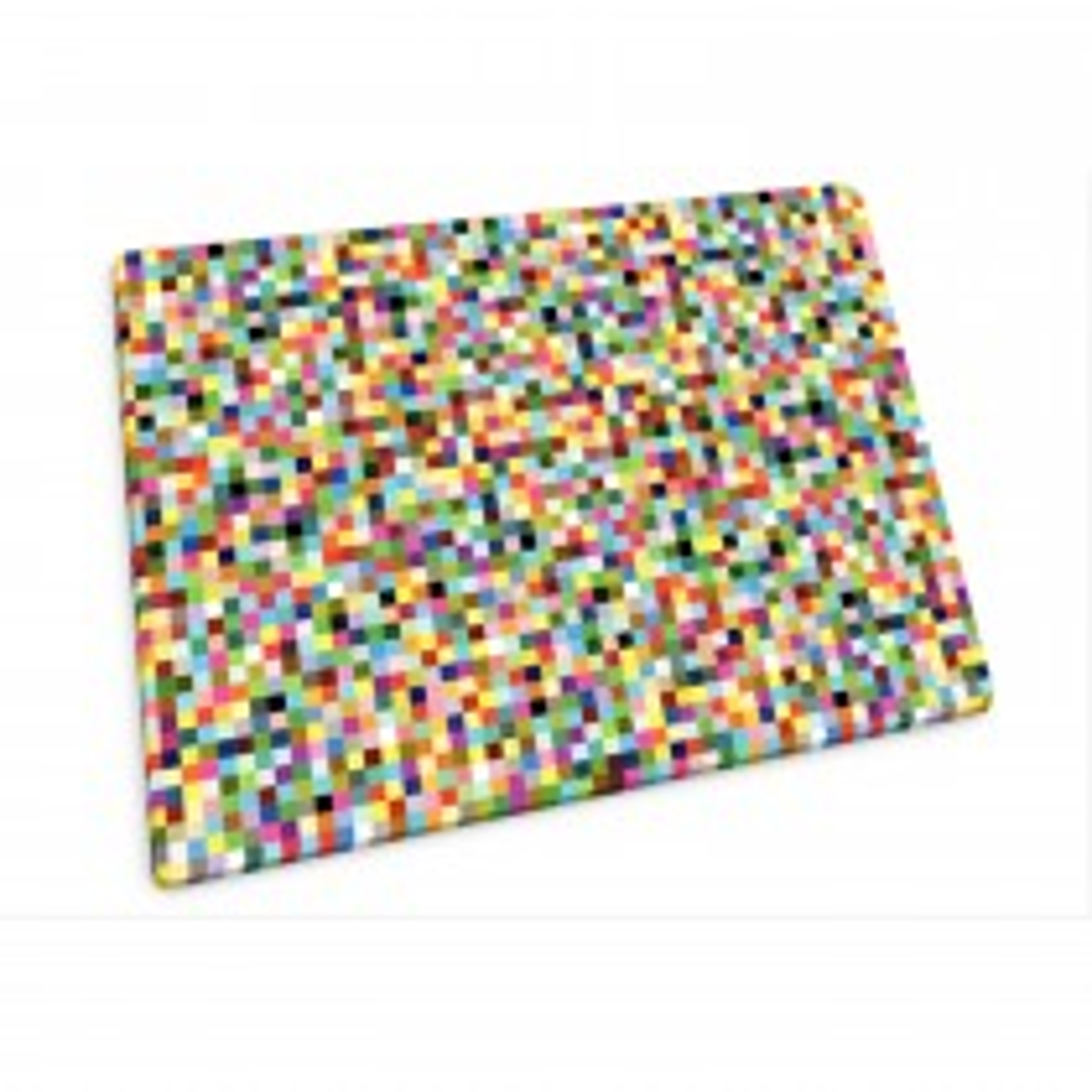 Joseph Joseph Mini Mosaic Worktop Saver