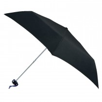 Totes Steel Mini Umbrella