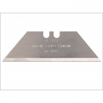 Stanley Heavy Duty Knife Blades Twin Pack (2x10 Pack)