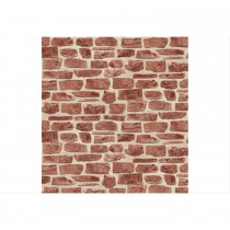 Holden Decor Brick Look Wallpaper