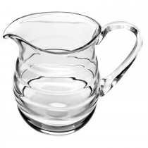 Sophie Conran Medium Jug