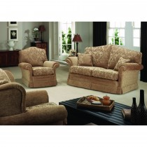 Bridgecraft Blenheim 2 Seater Sofa
