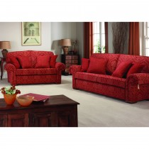 Bridgecraft Winchester 3 Seater