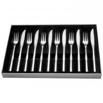 Stellar 12 Piece Steak Set
