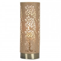 Tema Touch Table Lamp Beige