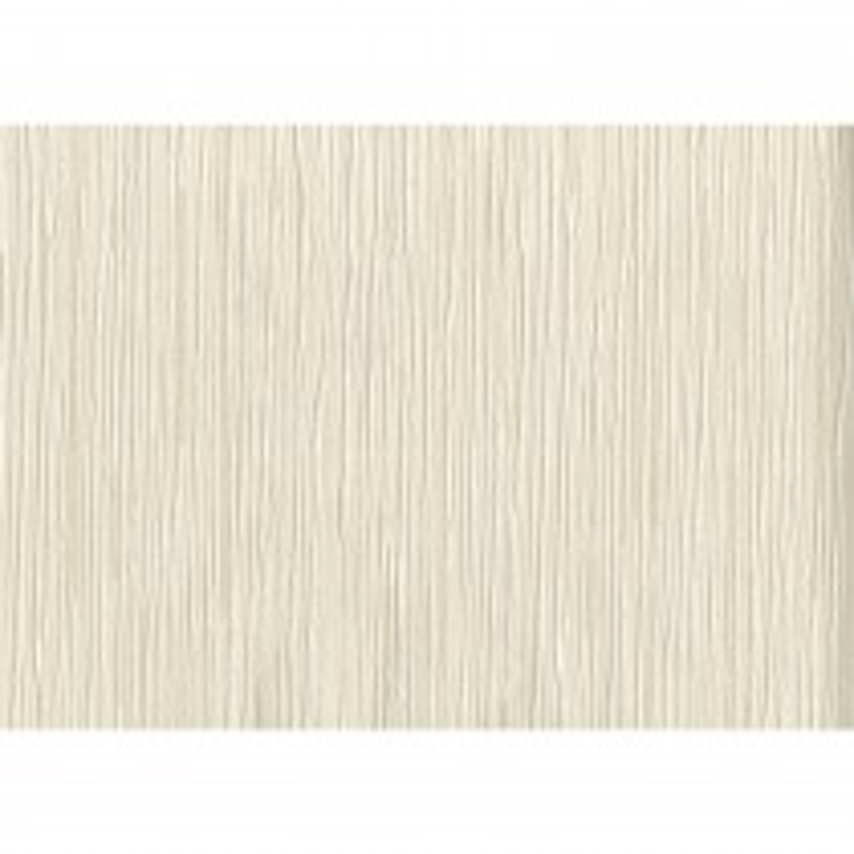Belgravia Italian Vinyl Lace Ivory Wallpaper