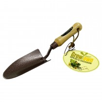 Spear And Jackson Elements Hand Trowel