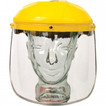 Worksafe Face Shield