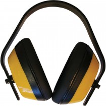 Worksafe Standard Ear Defenders