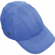 Worksafe Bump Safety Cap