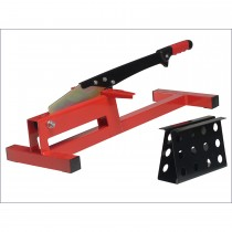Vitrex Laminate Flooring Cutter