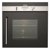 Caple Electric Oven C2219, Stainless Steel