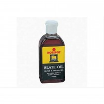 Manor Reproductions Slate Oil