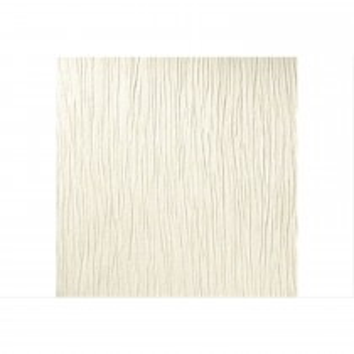 Opus Italian Vinyl Loretta Texture Cream Wallpaper