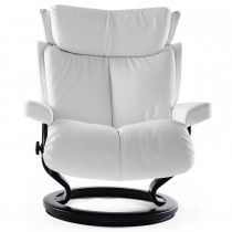 Stressless Magic Large Chair
