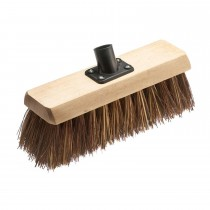 Harris 26cm Bassine Broom & Socket