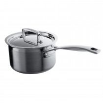 Le Creuset Try Me 14cm Saucepan with Lid
