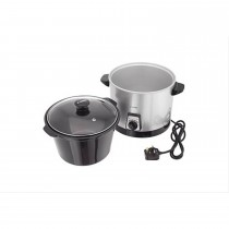 Judge JEA35 3.5 Litre Slow Cooker