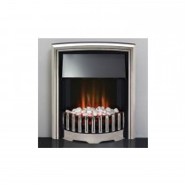 Dimplex Rockport Led Fire