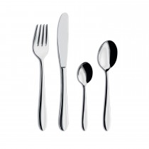 Amefa Sure Stainless Steel Table Spoon
