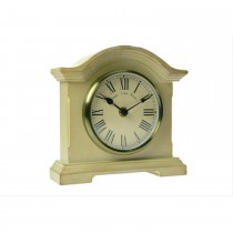 Acctim Falkenburg Clock, Cream