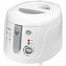 Horwood Judge Deep Fat Fryer