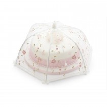 Sweetly Does It 40cm Vintage Rose Umbrella Cake Cover