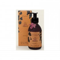 Di Palomo Wild Fig & Grape Shower Gel