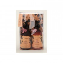Di Palomo Wild Fig & Grape Gift Set