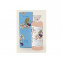 Di Palomo Orange Blossom & Honey Bath Nectar