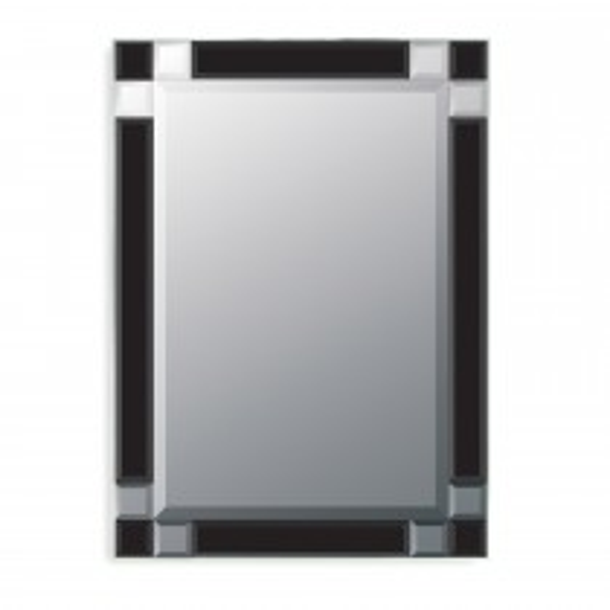 Soho Mirror