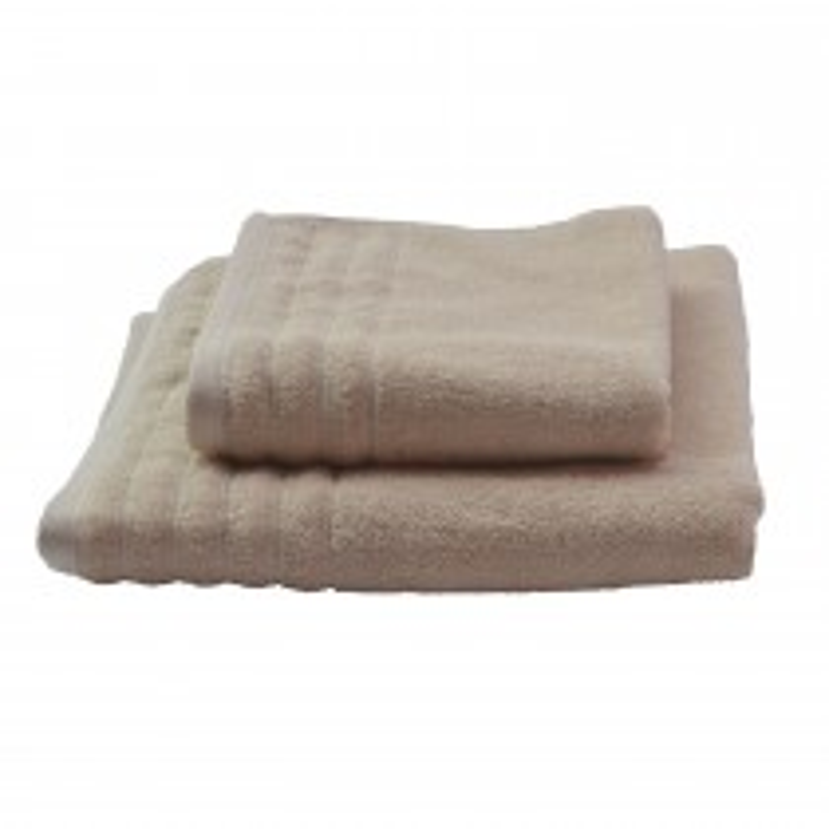Casa Latte 50 x 90 Hand Towel