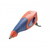 Vitrex 230v Grout Removal Tool