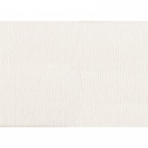 Belgravia Italian Vinyl Tilly Cream Wallpaper