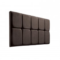 Sealy Borwick Double Headboard